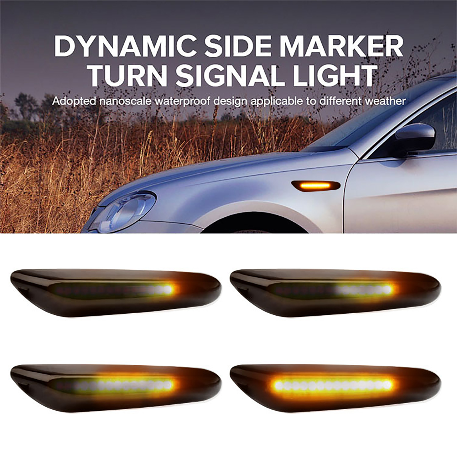 Купить автомобильный светильник s для bmw e46 e36 e60 e61 e90 e92 x1