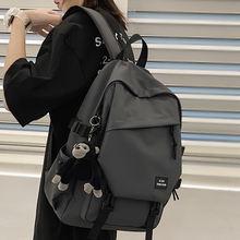 Вместительный водонепроницаемый рюкзак из ткани «Оксфорд» для