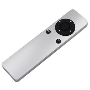 Image 1 - รีโมทคอนโทรลTV1 TV2 TV3สำหรับAppleเครื่องเล่น/APPLE TV Apple A1427 A1469 A1378
