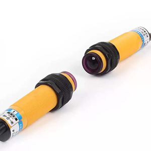 Image 3 - Inkjet printer sensor switch,  Handheld inkjet printer photoelectric sensor for special line, infrared 12V 24V
