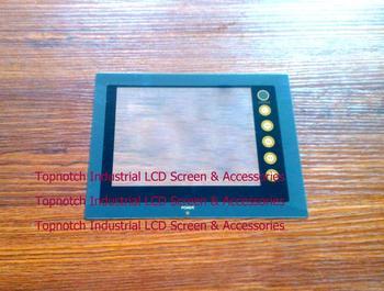 Brand New błonę ochronną Film dla UG221H-LR4 UG221HLR4 osłona ekranu tanie i dobre opinie nihaonamaste Zdjęcie Rezystancyjny