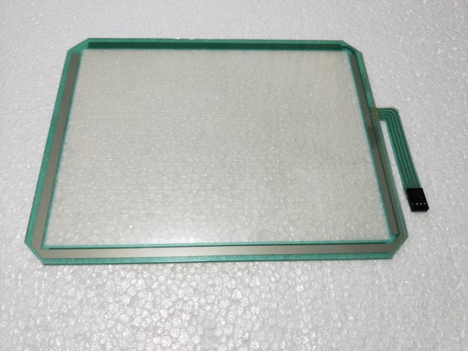 Новый сенсорный экран для ETOP32-0050 ETOP32R eTop32R Сенсорная панель ETOP32-0050 ETOP32R eTop32R Сенсорное стекло