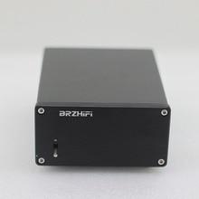 Regulated Power-Supply Linear STUDER900 9V Support Output Refer 5V 12V 24V 15W To