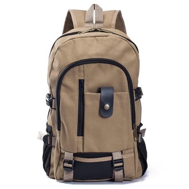 Hiking Backpack For Men