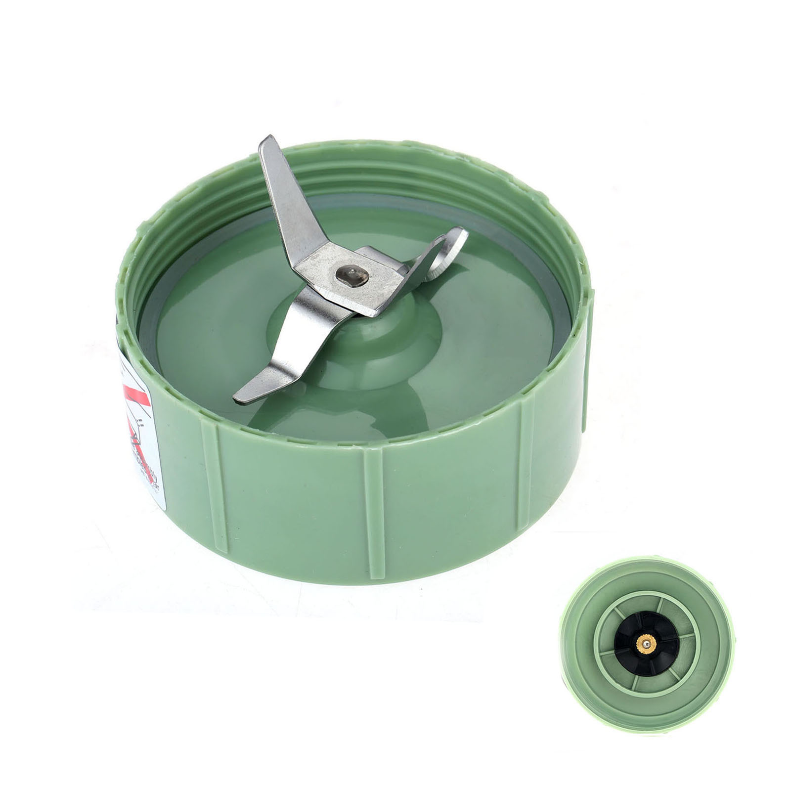 Repalcement 250W Extractor For Baby Bullet Cross Blade Blender Juicer Parts