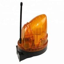 Светодиодный светильник переменного/постоянного тока 220 В лампа