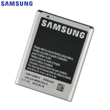 Original Replacement Samsung Battery For Galaxy Note I889 N7000 I9220 Genuine Phone EB615268VU 2500mAh