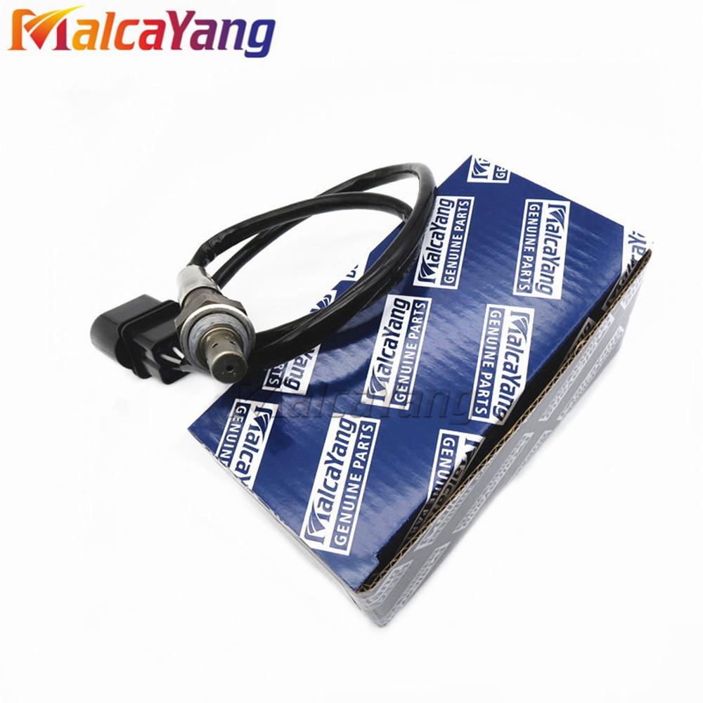 Air Fuel Ratio Sensor Oxygen O2 Lambda Sensor For AUDI A3 SKODA Octavia VW Golf Jetta Part No# 06A 906 262BR 06A906262BR