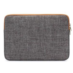 Image 2 - DOMISO 10 11 13 14 15.6 Inch Laptop Sleeve Case Unique Computer Bag Pouch Cover for Apple Dell HP Lenovo Acer ASUS