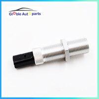Hoge Kwaliteit Magnetische Pick Up 171-257 Voor Fg Wilson 7.5KVA-35KVA Genset 50Mm M18 * 1.5