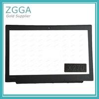 https://ae01.alicdn.com/kf/Hd6966b7c09cd4f41a7af4eb34ecff41ad/ใหม-ของแท-สำหร-บ-Lenovo-ThinkPad-X260-X270-LCD-กรอบด-านหน-ากรอบพร-อมสต-กเกอร-1366-7680.jpg