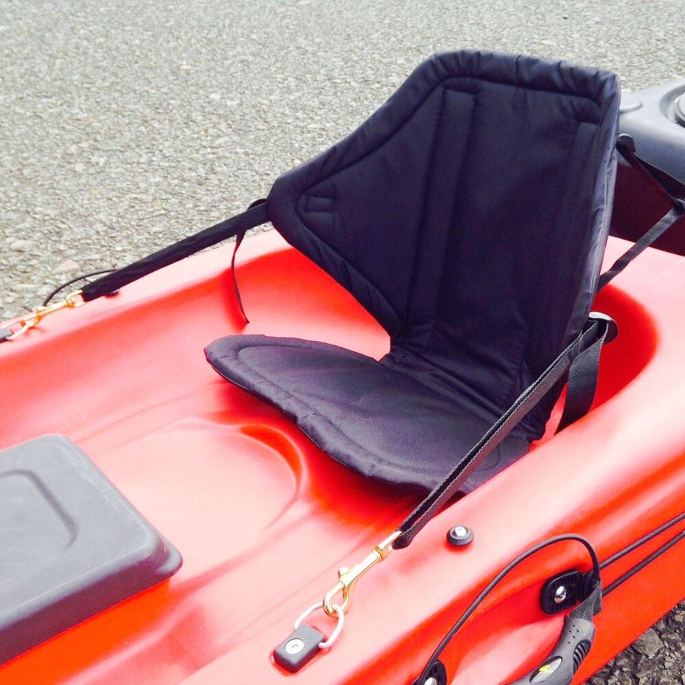 васильевна является фотографии сидения для каноэ моделей придерживается красной