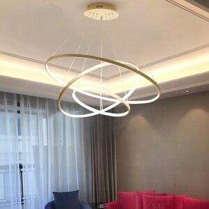 Restaurant Pendant Lights LED Living Room Loft Modern Offer for Kitchen Hotel Lobby Pendant Lighting Dining Room Light Lamp