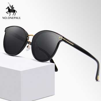 NO.ONEPAUL Polarized Square Metal Frame Male Sun Glasses fishing Driving Sunglasses Brand NEW Fashion Sunglasses Men UV400 cartelo brand fashion sunglasses glasses driving fishing eyewear men metal frame male sun men uv400 polarized square