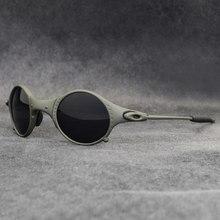 Óculos de ciclismo uv400 mtb polarizado oculos gafas D4-3 correndo óculos de sol da bicicleta quadro liga equitação óculos