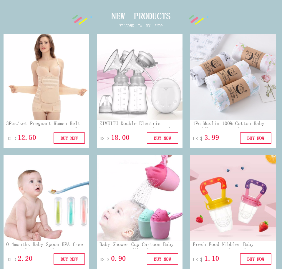 Hd698e7d202b4413dae8cad270b6e8671i Lequeen Fashion Mummy Maternity Nappy Bag Brand Large Capacity Baby Bag Travel Backpack Designer Nursing Bag for Baby Care