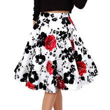 Disweet Pleated Plaid Skirts Womens High Waisted Checkered Skirt Harajuku Dancing Korean Style Sweat Short Female