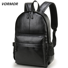Laptop Backpack Book-Bags Cool Travel Female College Girl Student Women Fashion Boy Nylon