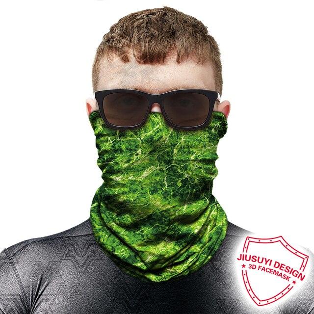 Masque facial bandeau pour Bandana | Cache-cou, écharpe pour Bandana, Protection solaire, Tube, Protection solaire, randonnée pêche cyclisme course homme