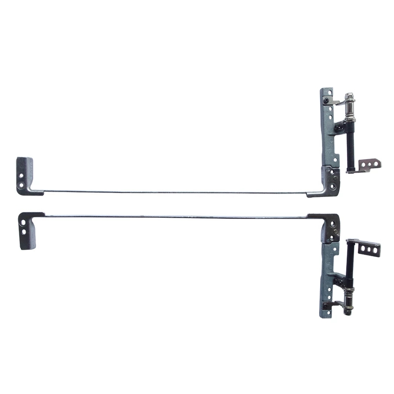 "15.6"" LCD Hinges Screen Hinge for HP Pavilion DV6 DV6-1000 DV6-1100 DV6-2000 DV6-1300 DV6-2100 DV6-1200 1"