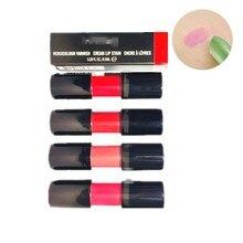 Stereo Coagulation, Lollipop Lip Glaze, Glass Lip Makeup, Moisturizing Liquid Lipstick, Persistent Sexy Charm, Glossy Lips цена
