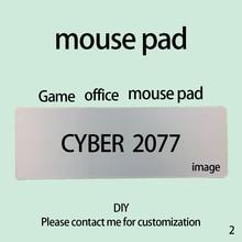 HTxian New Design  Laptop Gaming Mice Mousepad Free Shipping Large Mouse Pad Keyboards Mat maiyaca cool new bulldog laptop computer mousepad free shipping large mouse pad keyboards mat