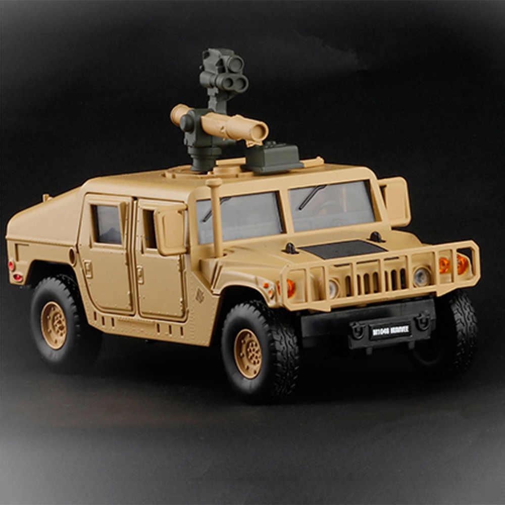 1:32 Tesla модель X сплав модель автомобиля Diecasts игрушка откатные транспортные средства детские игрушки со звуком светильник для детей Подарки Игрушка для мальчика