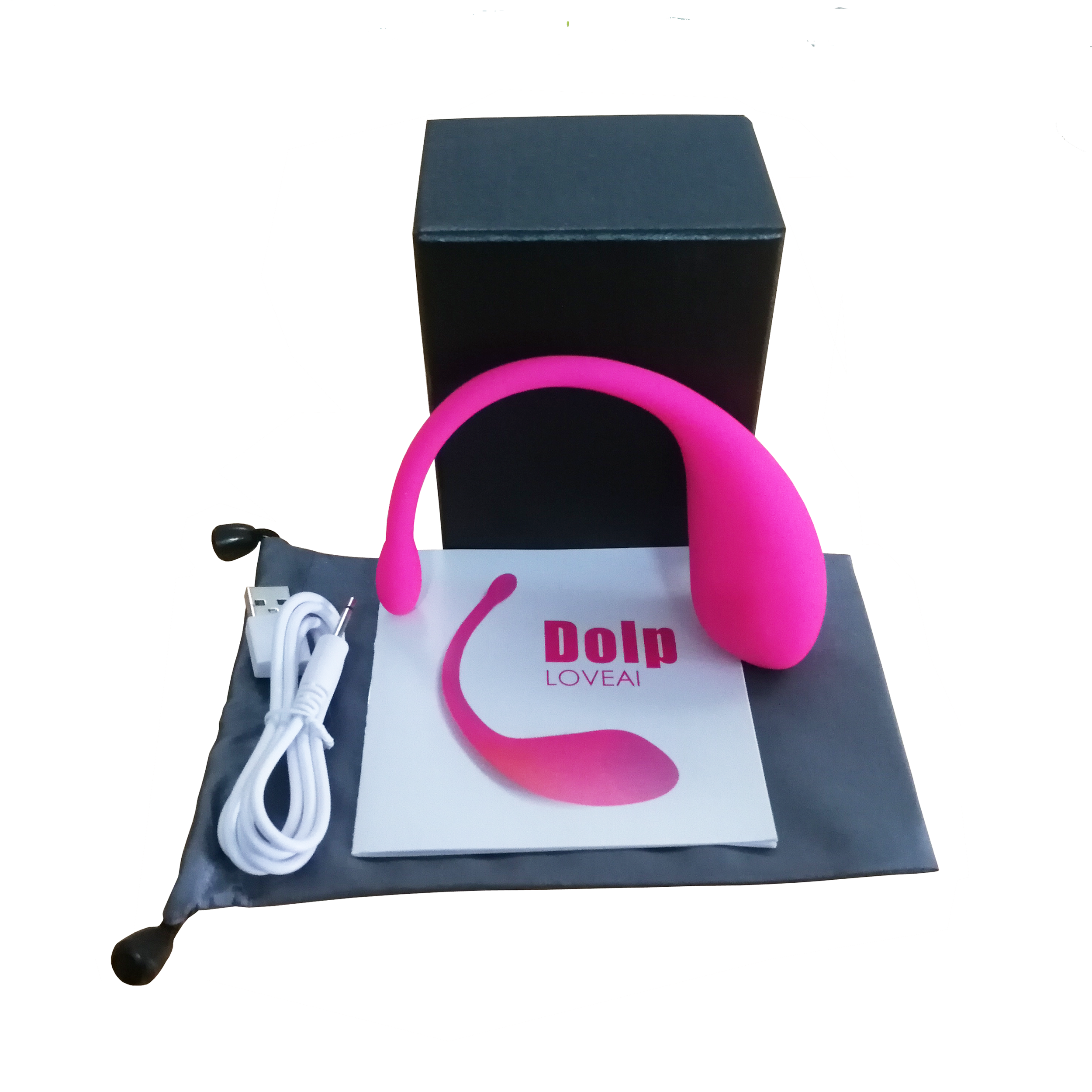Balls With APP & Vibration For Bluetooth Remote Wearable Bladder Control Massager & Pelvic Floor Exercises