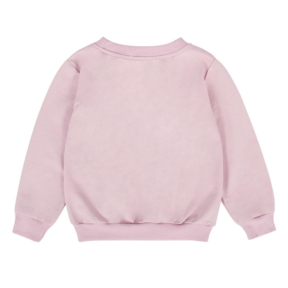 sweater(2)