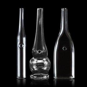 3pcs sets Vacuum glasses tubes