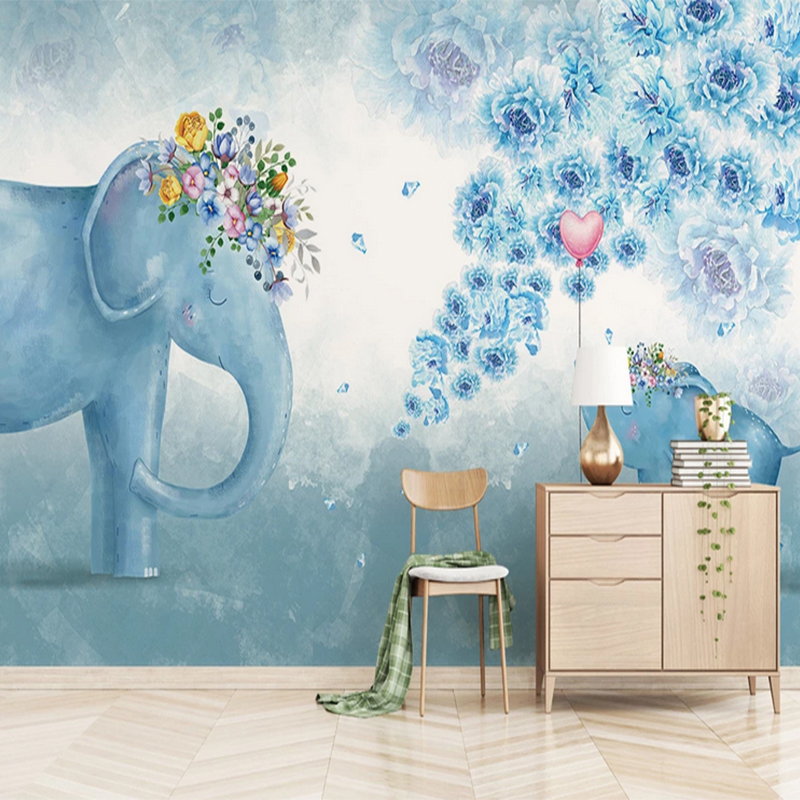 Good And Cheap Products Fast Delivery Worldwide 4d Wallpaper Wall On Shop Onvi