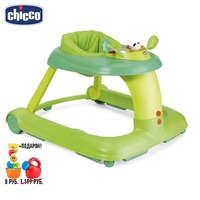 Walkers Chicco Baby Walker 64938 Activity Gear Baby Walker learn walk for girls and boys