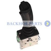조이스틱 컨트롤러 부품 번호 2441305220 Haulotte Optimum 8 Compact 8 Compact 10 Compact 12 Compact 14 Ha12LP Ha15LP
