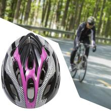 Universal Adjustable Bike Helmet Cycling Road Bike Helmet Me