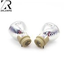 P VIP 240/0.8 E20.9n/5J.J7L05.001 BENQ Originalโปรเจคเตอร์โคมไฟP VIP 240/0.8 E20.9 W1070 W1080 W1080ST HT1085ST HT1075 W1300