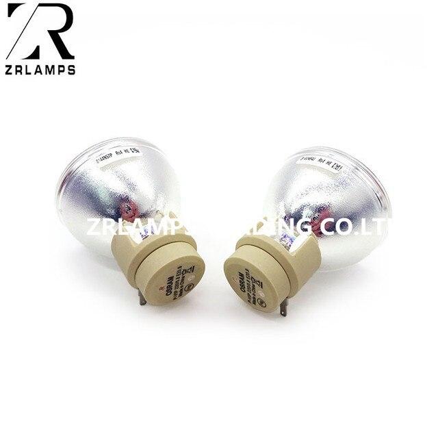 P VIP 240/0.8 E20.9n/5J.J7L05.001 BENQ Original Projector Lamp P VIP 240/0.8 E20.9 W1070 W1080 W1080ST HT1085ST HT1075 W1300