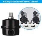 New Air Compressor S...