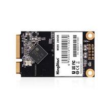 KingDian mSATA SSD 128gb 256gb 512GB 1TB 2TB 3x5cm mini yarım boy küçük dahili katı hal sabit disk dizüstü ve notebook için