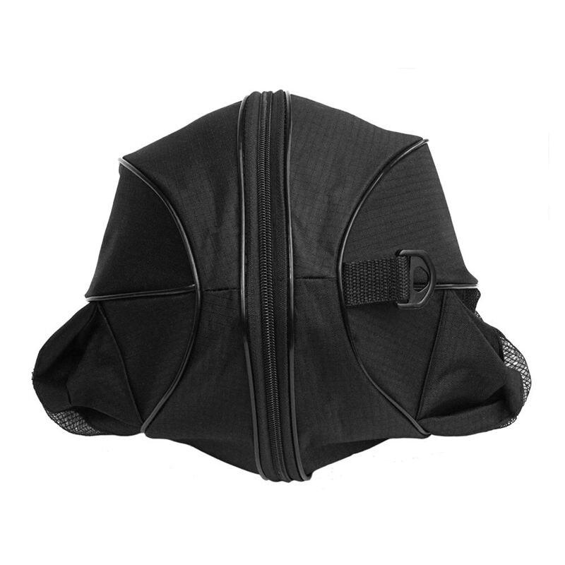 Баскетбольная сумка, мяч для футбола, волейбол, Софтбол, спортивная сумка, Наплечные сумки-1
