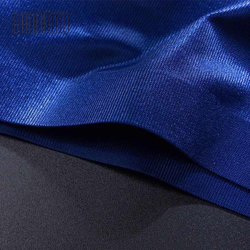 1 Pcs Donna Biancheria Intima Sexy Senza Soluzione di Continuità Collant Sport Femminile T-back Solido Morbido G-String Perizoma Biancheria Intima Per La Donna Sexy nuovo BANNIROU