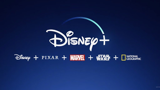 1 Year Disney Plus Disney+ Acc Work On PC IOS Android Smart TV Set Top Box Tablet PC