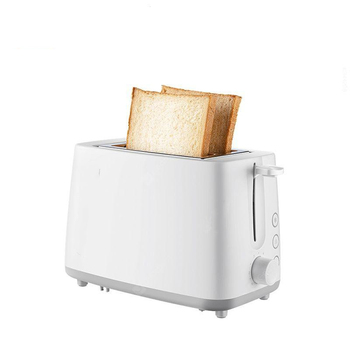 750W Fast Toaster Bread Maker Toast Machine Breakfast Machine Mini Maker Double Side Baking for Home 5