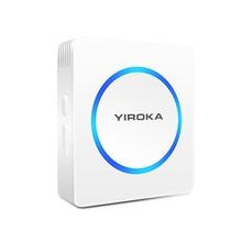 Wireless Waterproof Doorbell Remote LED Flash Home Cordless door bell chime стоимость