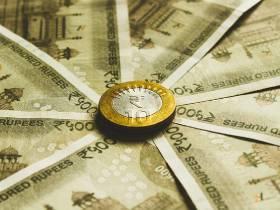 商业银行次级债券发行管理办法