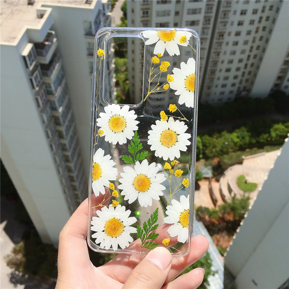 Чехол для Galaxy S20 + 10 Lite, мягкий прозрачный чехол-накладка из ТПУ для NOTE 20 Ultra A71 A51 A90