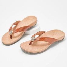 Повседневные шлепанцы женские летние пляжные сандалии туфли