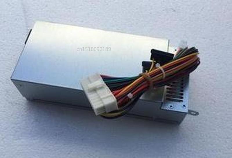DPS-220UB-1 A Dps-220ub-1 3a 4a 5a L220as-00 Itx PS-5221-9 PS-5221-16 HU220NS-00 L220AS-00 220W PSU Switching Power Well
