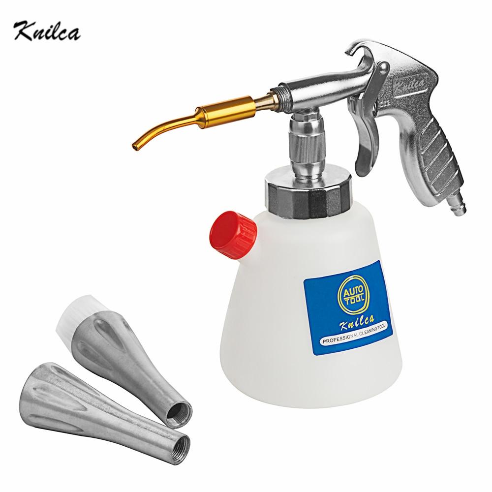 Tornador Cleaning Gun , high pressure Car Washer Tornador foam gun,car tornado espuma tool(China)