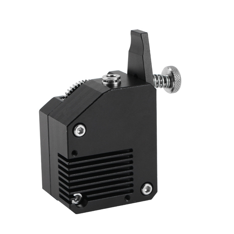 BMG NF Metal Extruder Cloned Btech Dual Drive Bowden 1.75MM Gear upgrade For a8 CR 10S Ender 3 pro MK8 Prusa I3 3D Printer parts|3D Printer Parts & Accessories| |  -