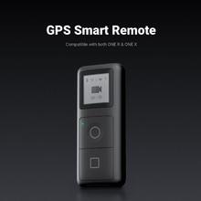 [В наличии] пульт дистанционного управления GPS smart controller Insta360 ONE R ONE X
